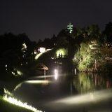 後楽園 〜 日本三名園として有名だけど地名でもある!
