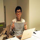 『ノマド的節約術』の松本博樹さんから学ぶ!第10回備後ブロガー会@福山Hallapa