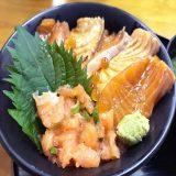 【藤井堂】福山市引野町〜定食から麺類まで!市場内にあるランチにおすすめなご飯処!