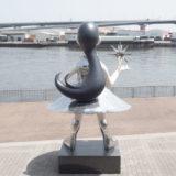 【たけさんぽin神戸】灘〜三宮〜元町界隈をブラリ撮影。気軽に参加できるフォトウォークに参加!