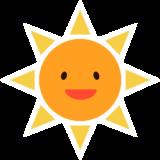 日応寺(岡山市北区)〜歴史ある名刹の地は現代の岡山の空の玄関!