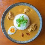 【ほしぞら】井原市七日市〜カレーやパスタなどのランチが人気のおすすめカフェ!