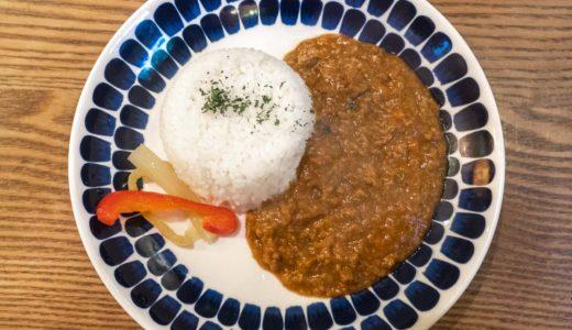 【アンティカ】倉敷市阿知〜古民家改装のおしゃれなカフェ&バー。日替わりランチが人気