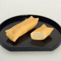 【調布】岡山市土産で「おっ」と言われたいなら調布がおすすめ!岡山市四大銘菓の一つ